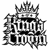 kings-crown-usa-eliquid