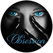 obsession-vapour-eliquid-uk
