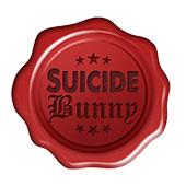 suicide-bunny-eliquid