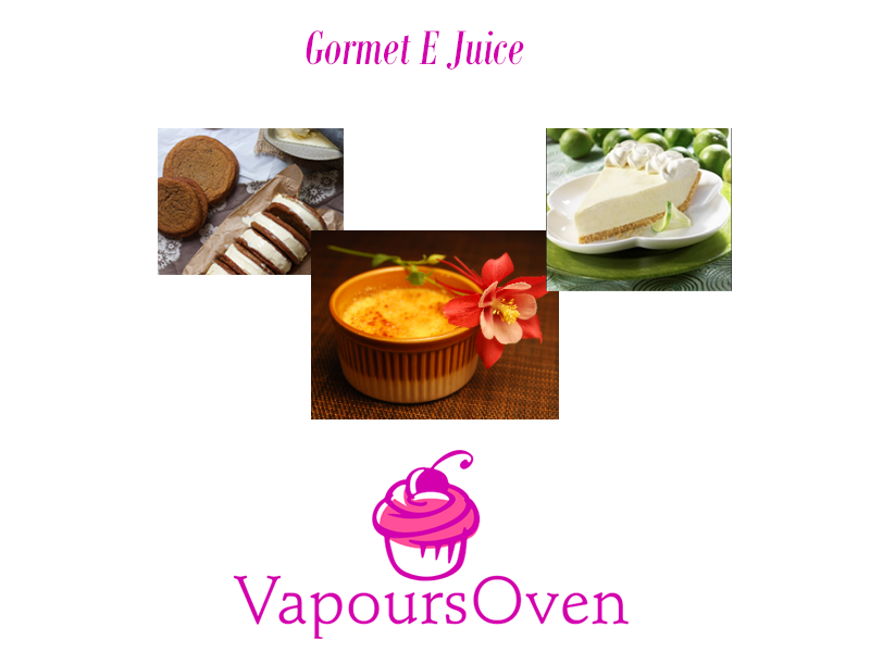 Vapours-Oven-2