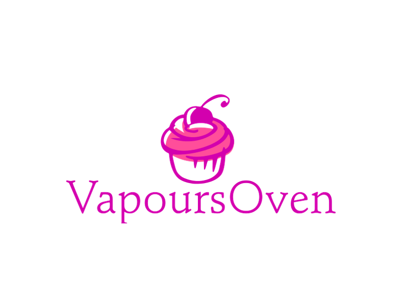 Vapours-Oven