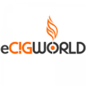 Electronic Cigarette World