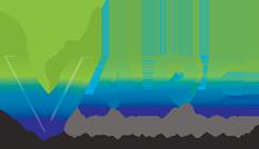 Vape-Connection-Logo
