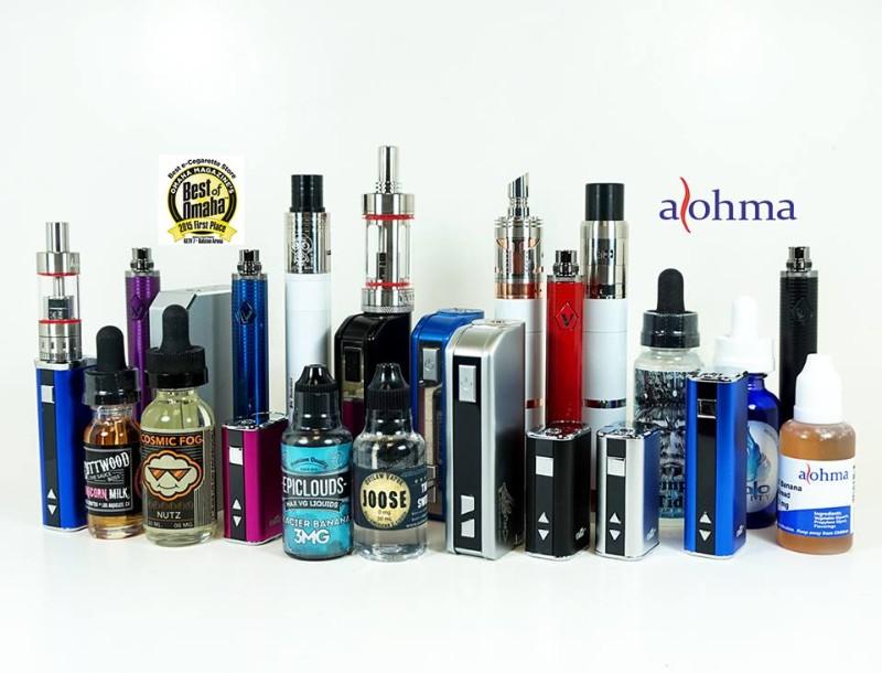 alohma-pic2