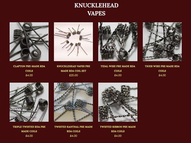 Knucklehead-Vapes-1