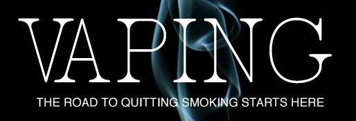 quitting-smoking-with-vaping