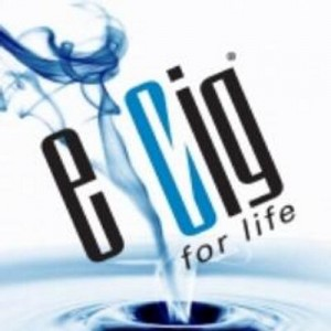 eCig For Life