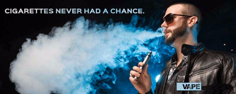 Cigarettes_never_had_a_chance_with_ecigforlife_personal_vapourizers