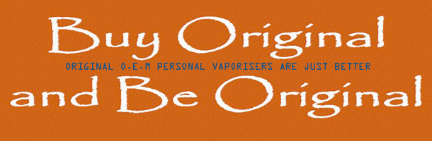 buy_an_original_personal_vaporiser