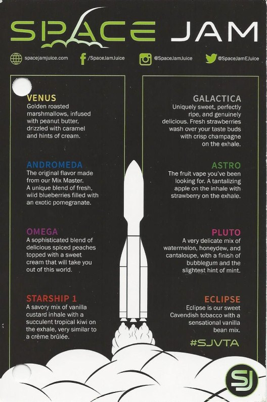 space-jam-menu