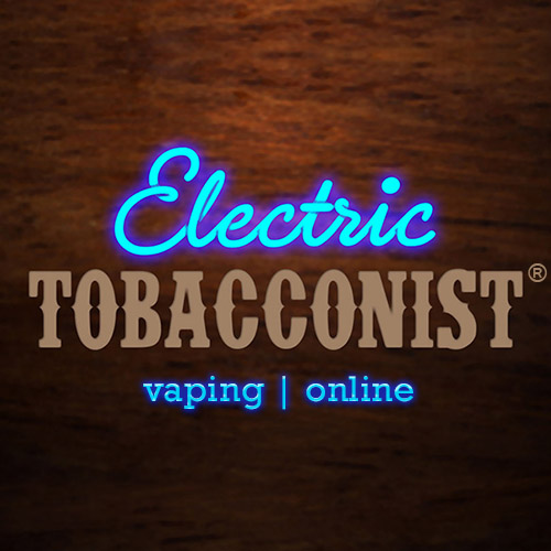 electric-tobacconist-USA-logo-avatar-trademarked