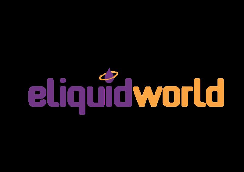 eliquidvector