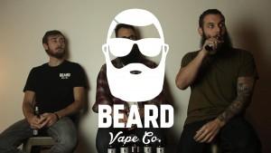 beard juice 2
