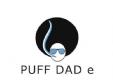 puff dad e