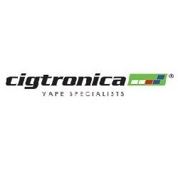 Cigtronica