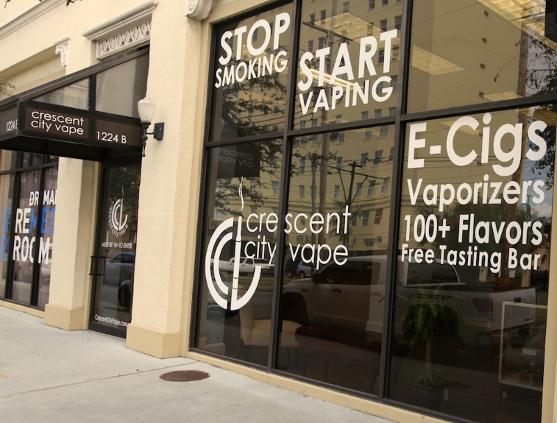 crescent-city-vape-storefront1
