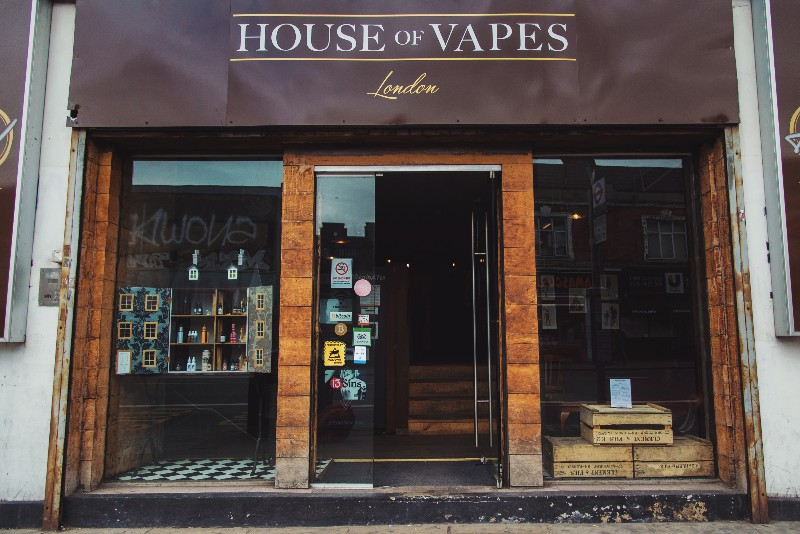 House-of-Vapes12