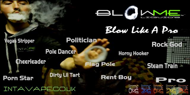 BlowMe-promo-pic5
