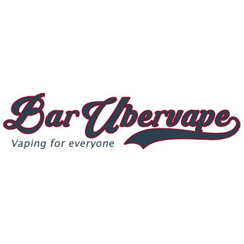 bar-ubervape-squar-logo-500px