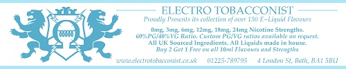 electrotobacconist-banner-sign_500x100