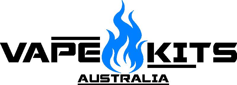 Vape-kits-australia-logo-Vapour-kit-E-Cigarette