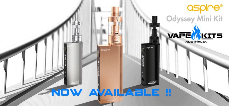 aspire-odyssey-mini-Vape-kits-australia-e-cigarette-vapouriser-Vapour-kit-now-available-online-store