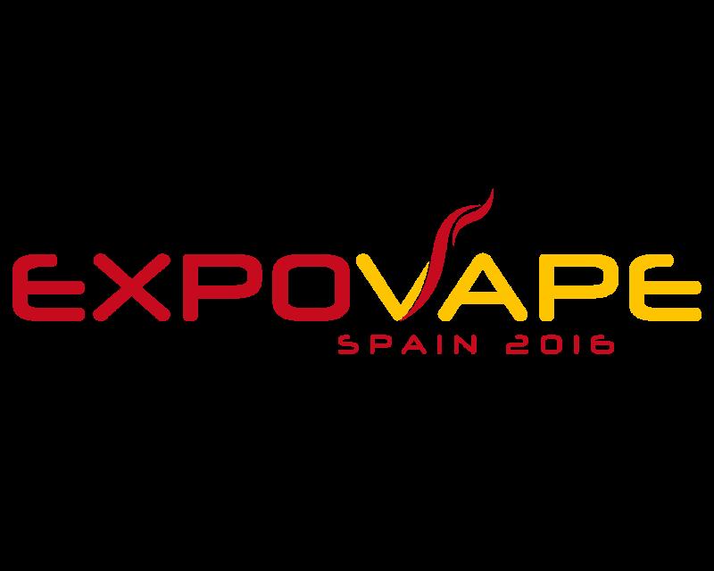 expovape1