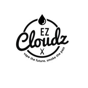 EZCloudz-Logo