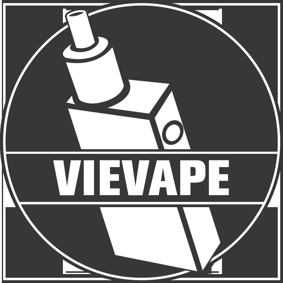 VieVape-logo