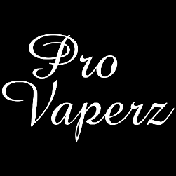 POTV-Logo-1
