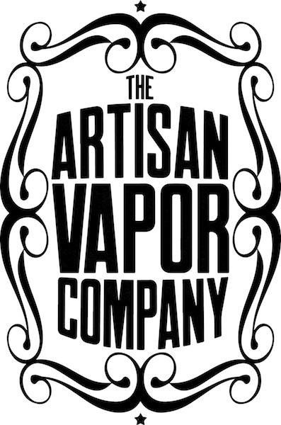 artisan_company_logo