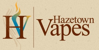 Hazetown-Vapes-Logo-Jpeg