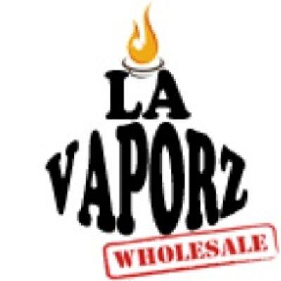 lavaporz-logo-Copy