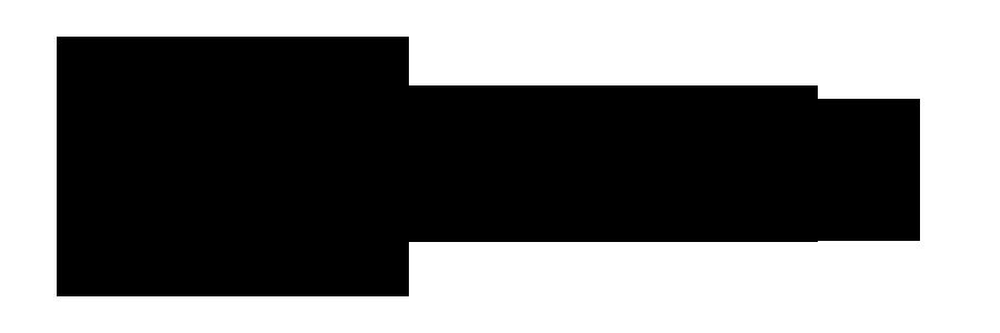 Vape-Logo-900x300