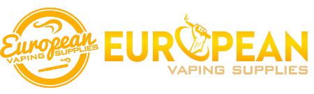 Vaping-Supplies-Logo-1
