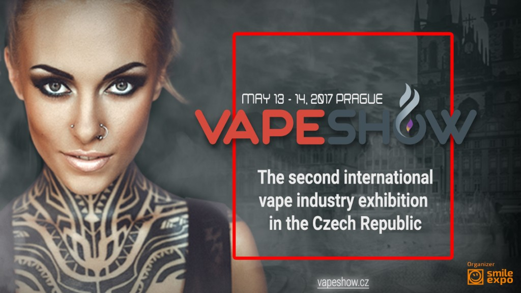 Poster-VAPESHOW-Prague1