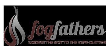 FogFathers-Vape-Logo