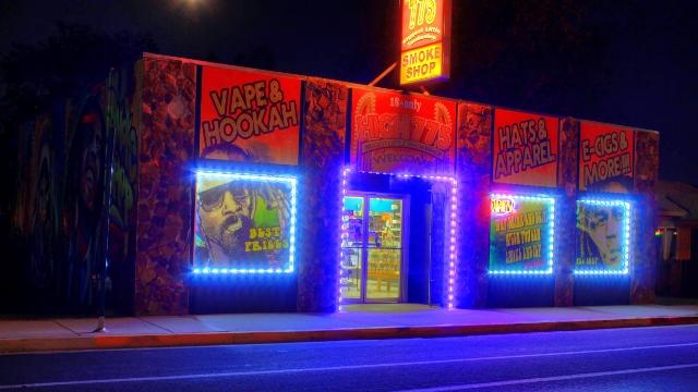 Vape-Shop-640x360