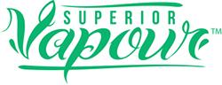 Superior-Vapour