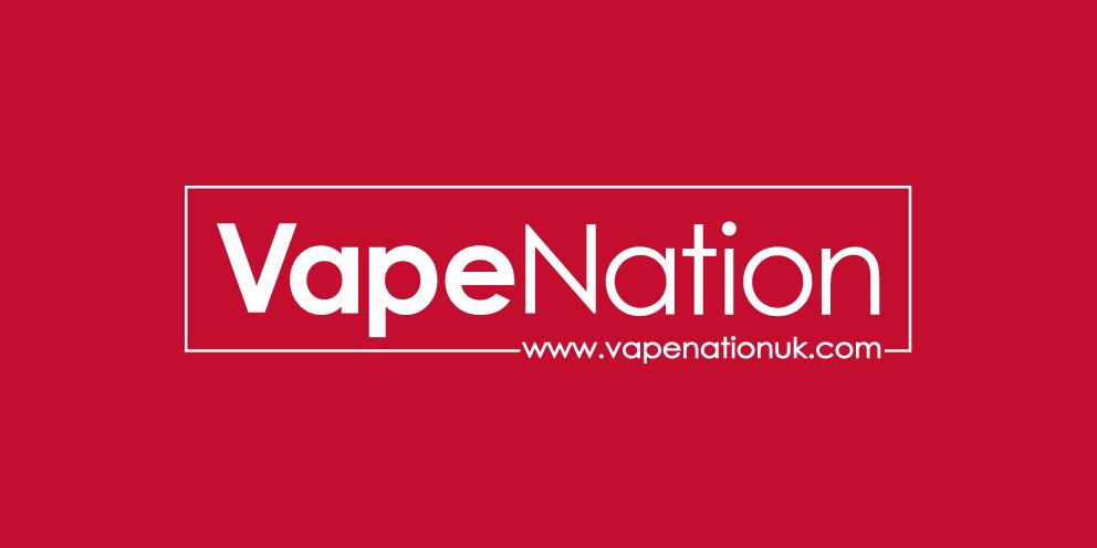 Logo-VapeNation-3