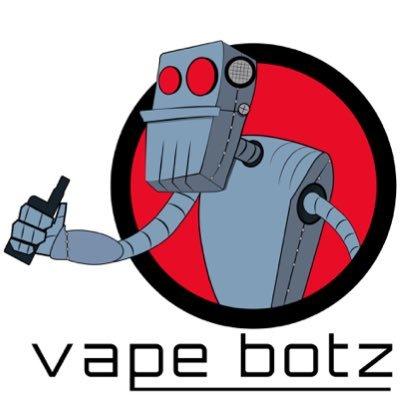 main-logo-vapebotz