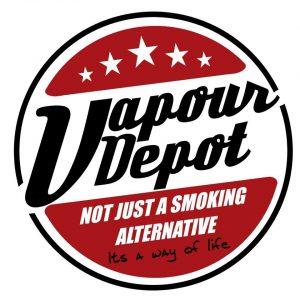 Vapour Depot Limited