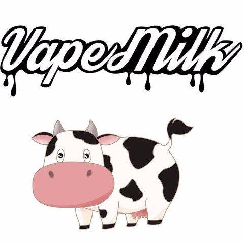 Vape Milk E-Juice E-Liquid Store | Vaping-World com