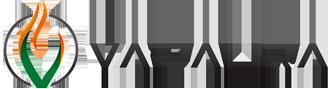 logo_291349f6-6e3f-4194-ac8c-dd46b6c82804_328x
