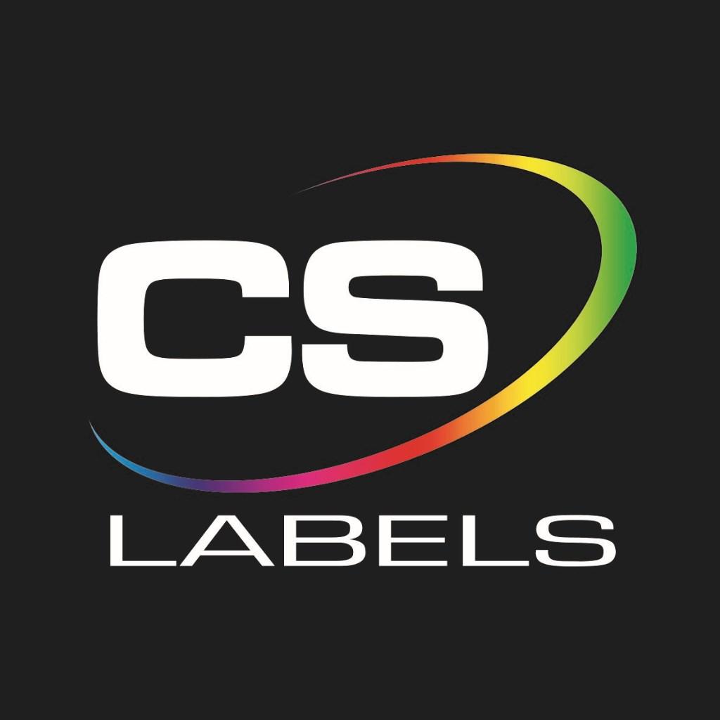CS-Labels-Limited-G15