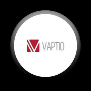 vaptio-logo-300x300