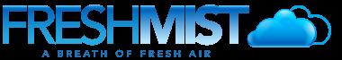 freshmist-Uk