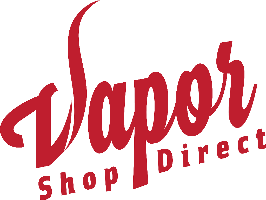 Vapour-Shop-Direct-logo