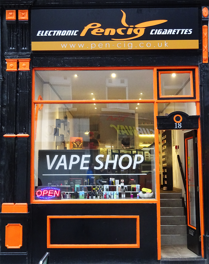 vape-shop-inverness