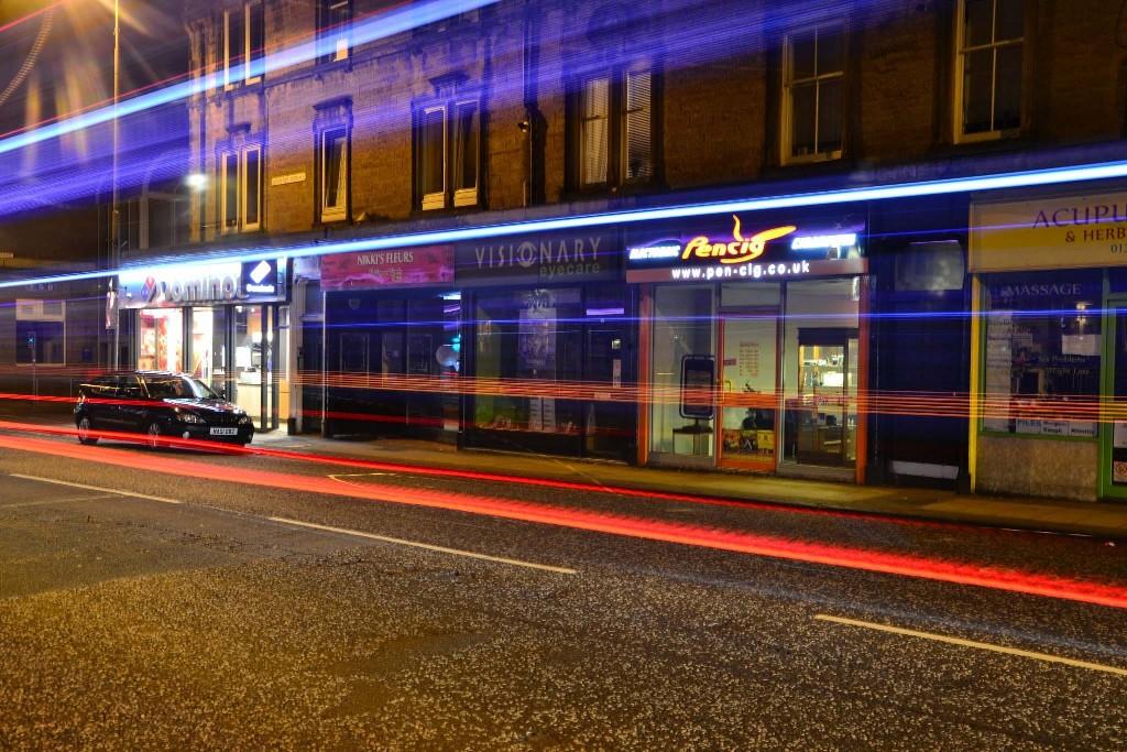 Vape-Shop-Edinburgh
